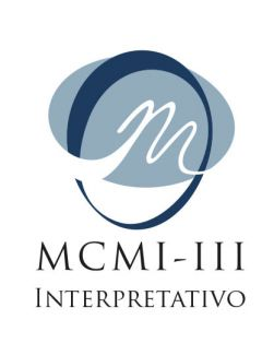 MCMI-III, Interpretativo