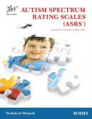 ASRS, Autism Spectrum Rating Scales