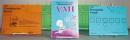 VMI, Prueba Beery-Buktenica del desarrollo de la integración visomotriz