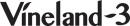 Vineland-3, Vineland Adaptive Behavior Scales-3