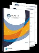 MCMI-IV, Inventario Clínico Multiaxial de Millon