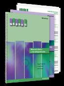 NEPSY-II - Batería Neuropsicologica infantil