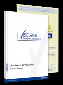 SCL-90-R, Test de los 90 Síntomas