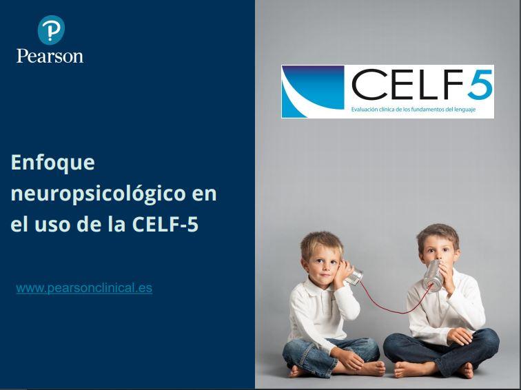 NEPSY-II_Enfoque_Neuropsicol_gico