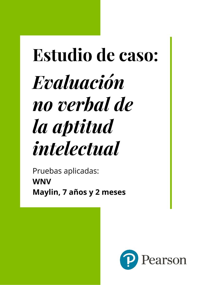 Portada_Caso_Estudio_WNV_Maylin