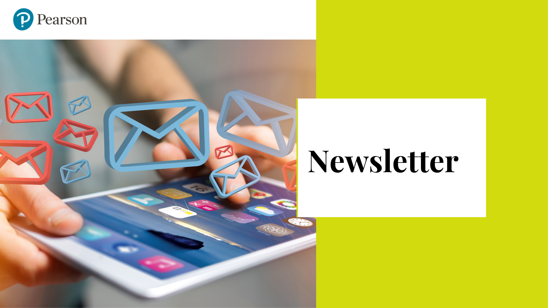 newsletter_1_