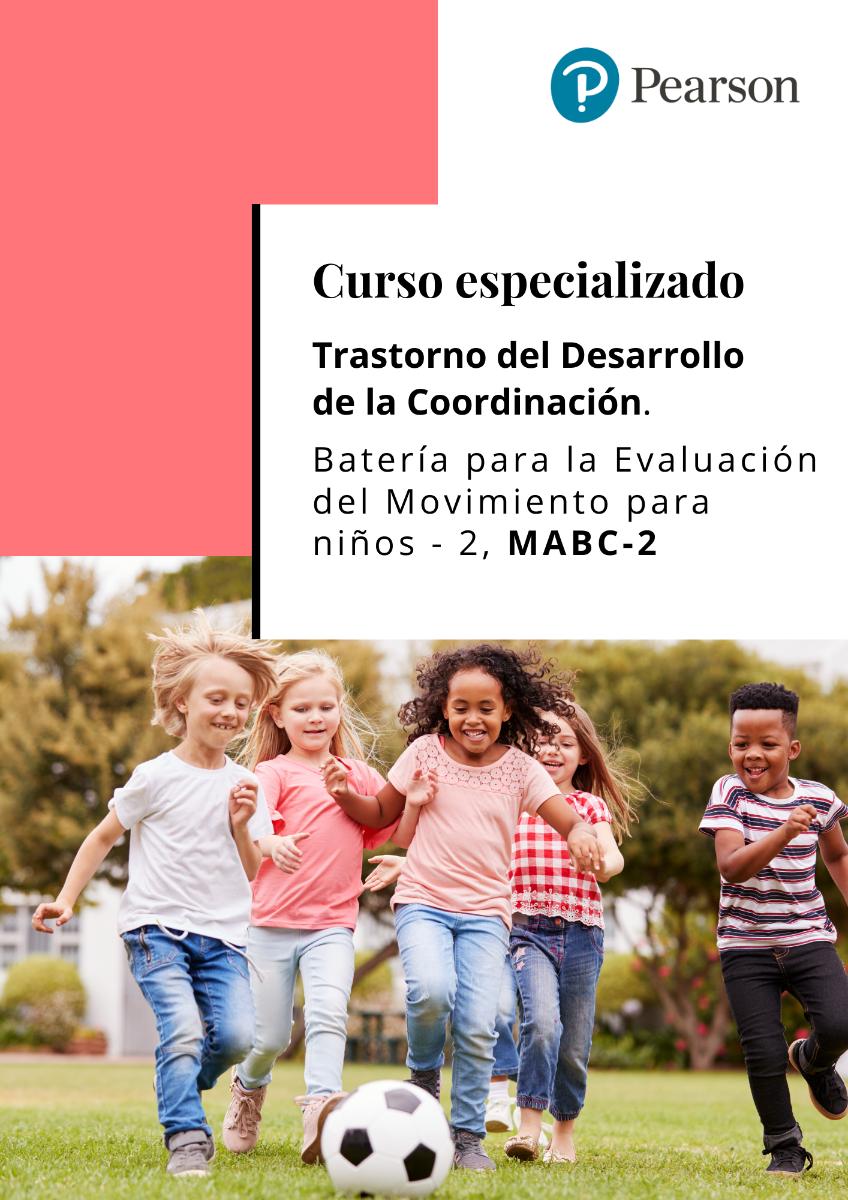 Portada_curso_especializado_MABC-2