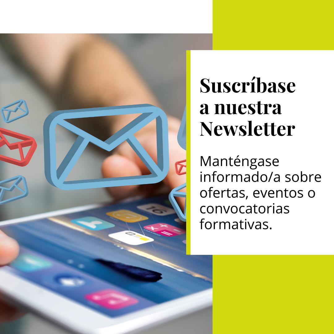 Suscripci_n_Newsletter