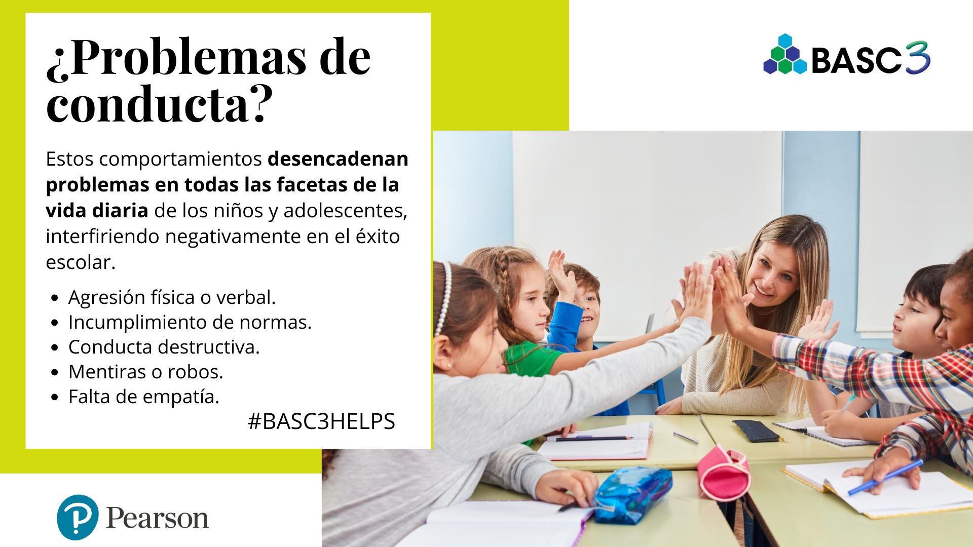 Campa_a_BASC3_problemas_de_conducta