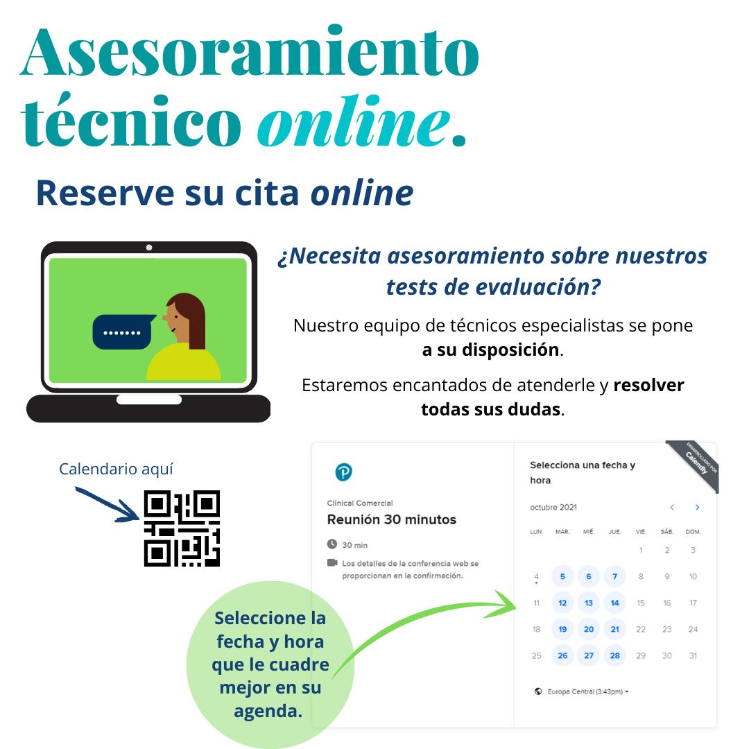 Copia_de_Asesoramiento_tecnico_online_1_
