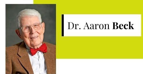 Dr._Aaron_Beck