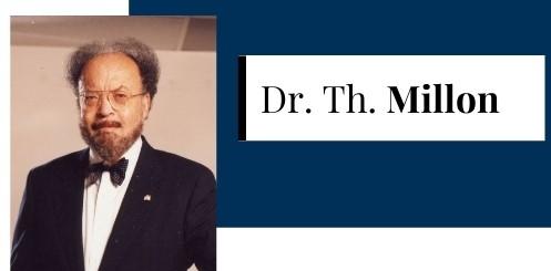 Dr._Th._Millon