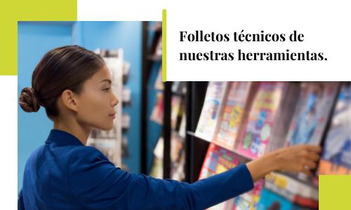 Folletos_t_cnicos