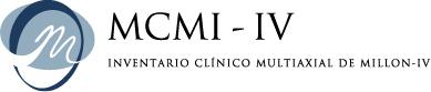 MCMI-IV_1