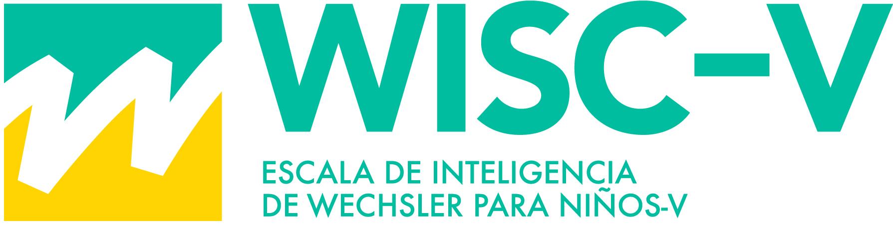 WISCV_Logo_Espa_a