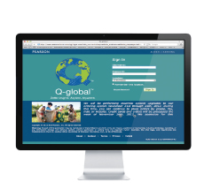 pantalla_q_global