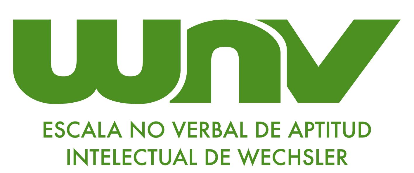 WNV_CASTELLANO_Logo_