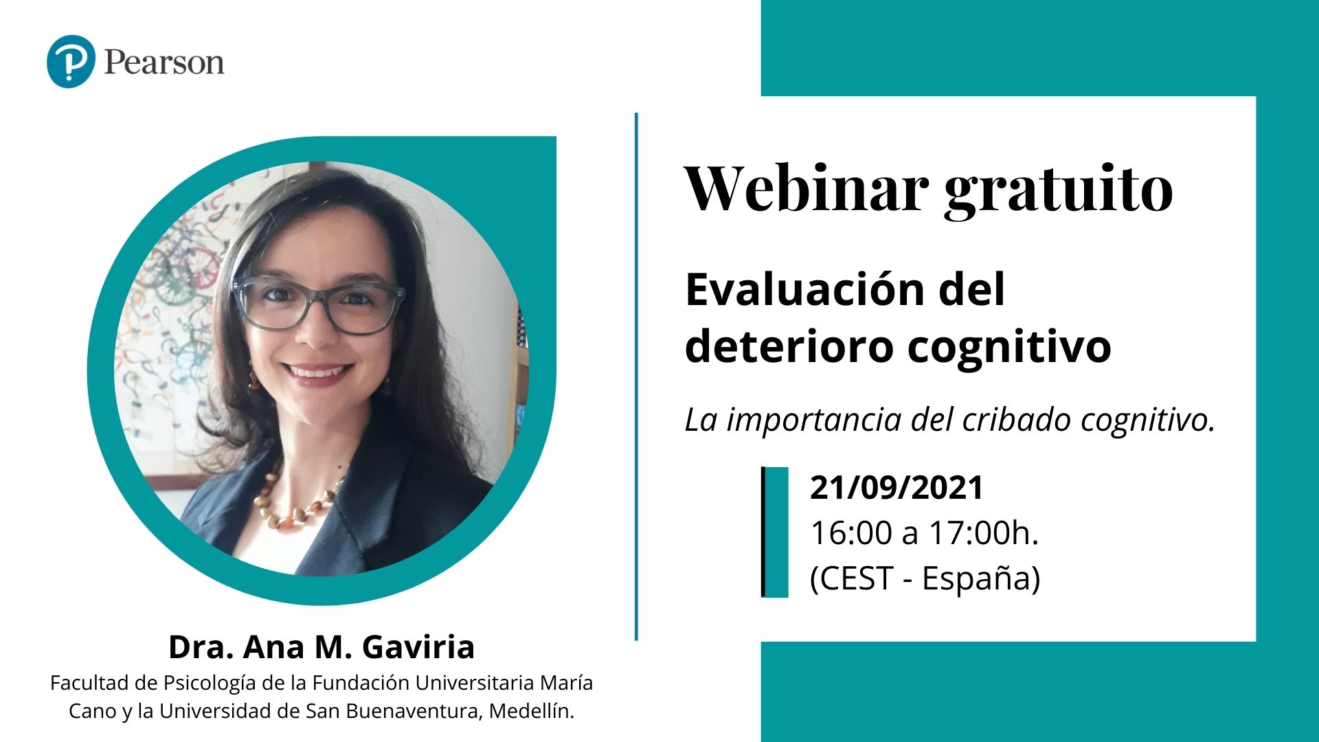 Webinar_Deterioro_Cognitivo_-_Dra._Gaviria