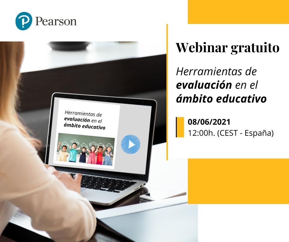 Webinar_herramientas_evaluacion_ambito_educativo