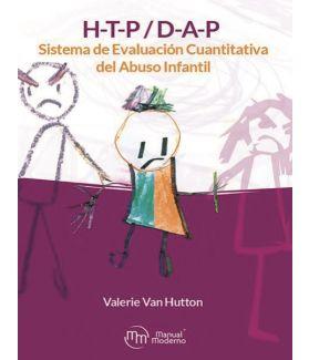 H-T-P / D-A-P, Sistema de Evaluación Cuantitativa del Abuso Infantil