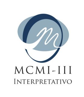 MCMI-III, Interpretativo