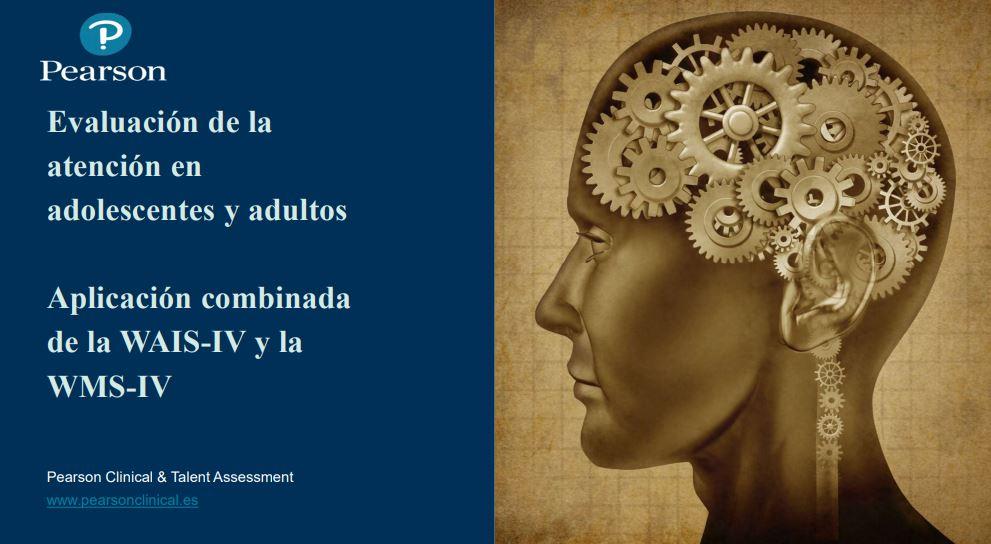 Evaluaci_n_Atenci_n_Adultos-WAIS-IV_y_WMS-IV