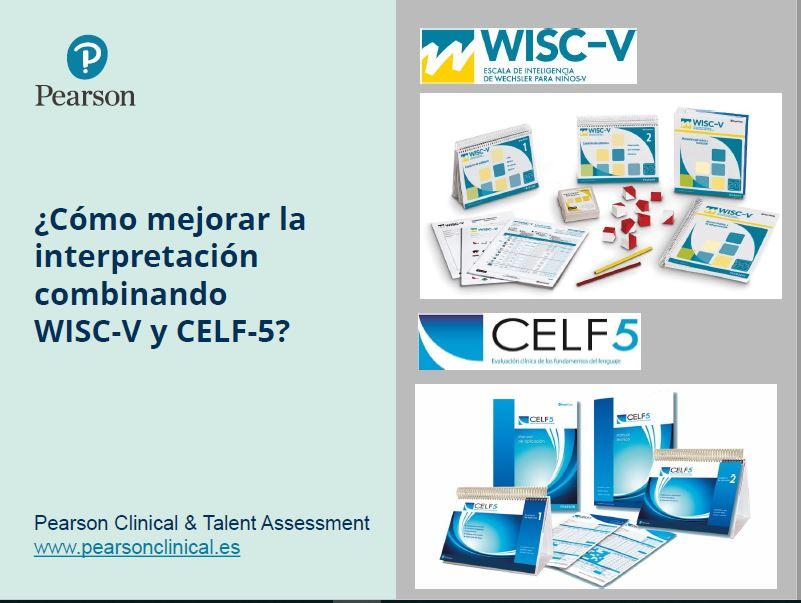 WISCV_y_CELF5_interpretacion_combinada