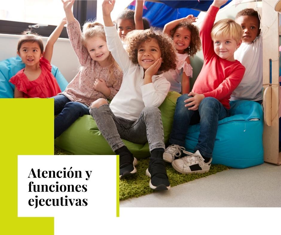 Atencion_Funciones_Ejecutivas_Pearson_Clinical
