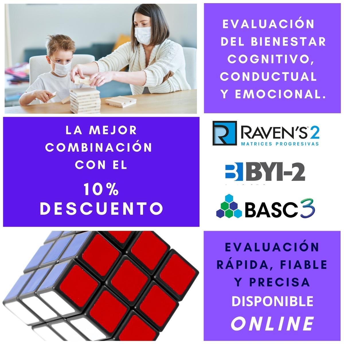 Combinaci_n_BASC3_RAVEN_s_BYI2_DEF