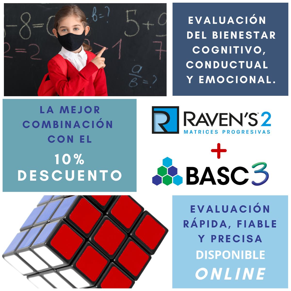 Combinaci_n_BASC3_y_RAVEN_s_2_F