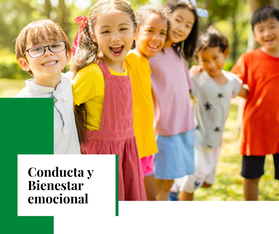 Conducta_Bienestar_Emocional_Pearson_Clinical