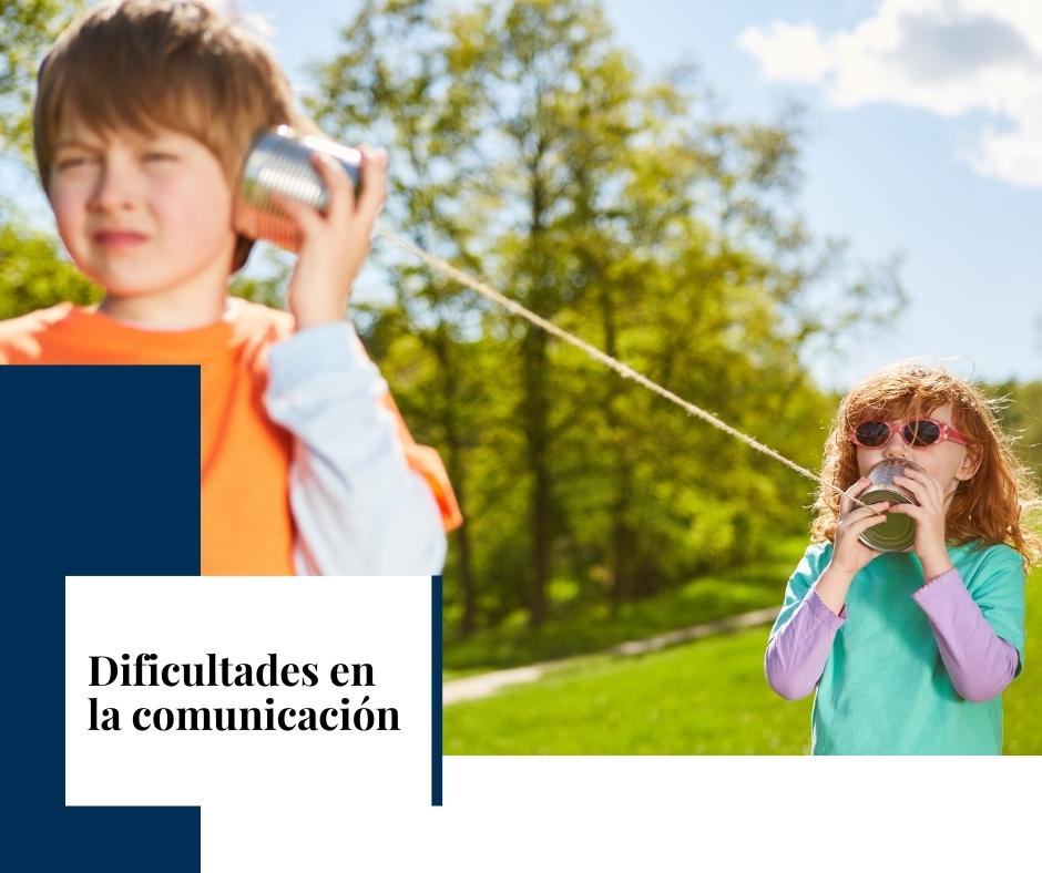 Dificultades_comunicacion_Pearson_Clinical