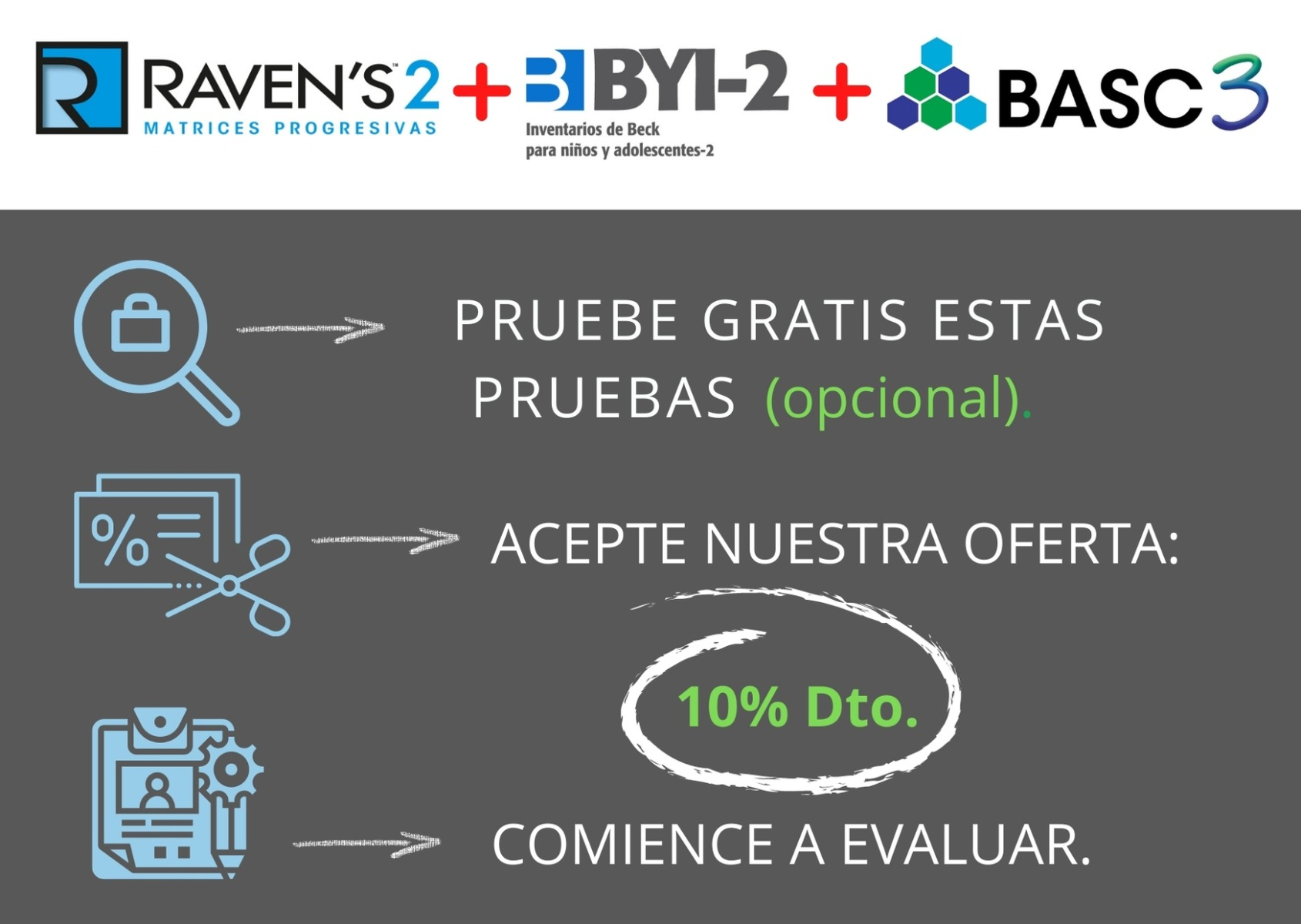 Oferta_BASC3_RAVEN_s_2_y_BYI2