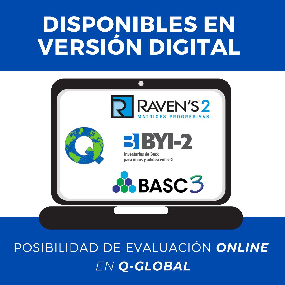 Raven_s_2_BASC3_BYI2_evaluaci_n_online_Qglobal