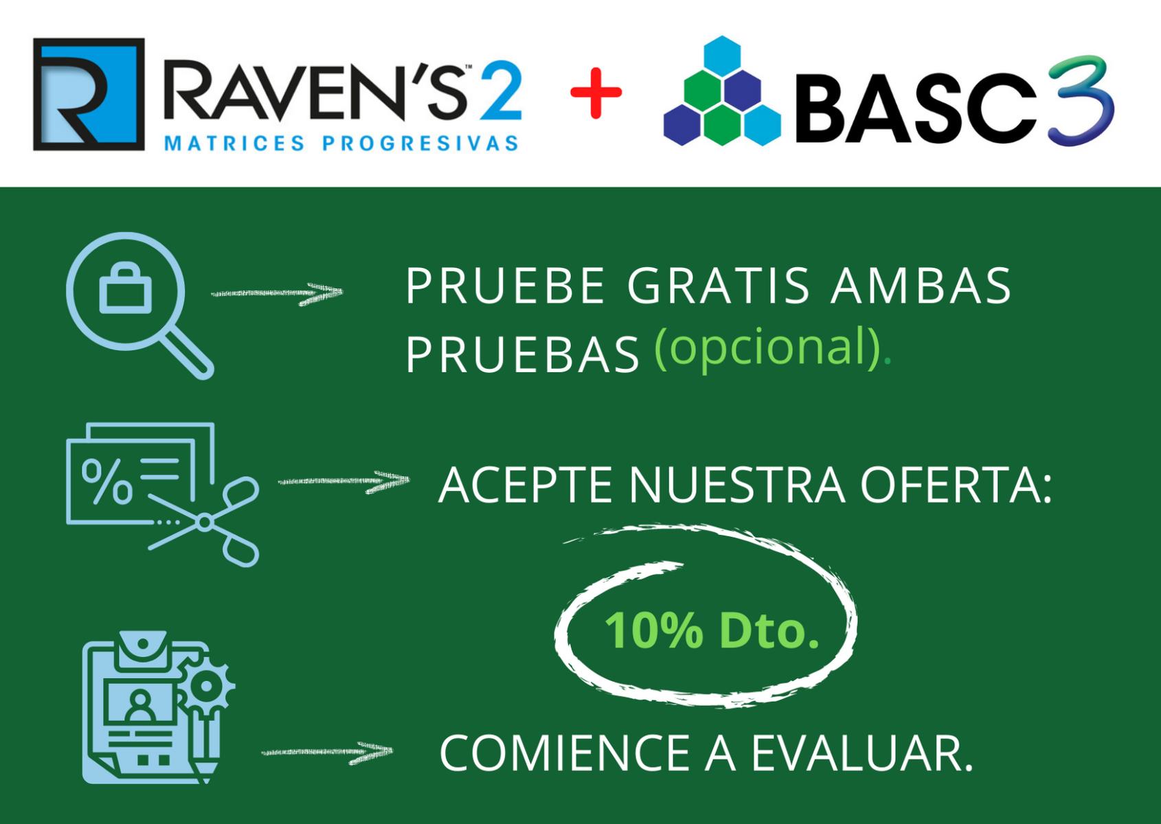 oferta_BASC_y_RAVEN_s_2_v3