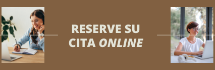 Asesoramiento_online