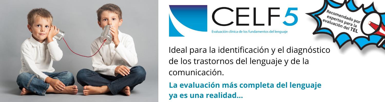CELF-5