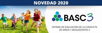 NOVEDAD_2020