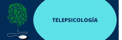 telepsicolog_a