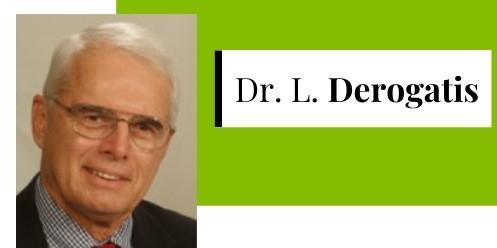 Dr._Derogatis