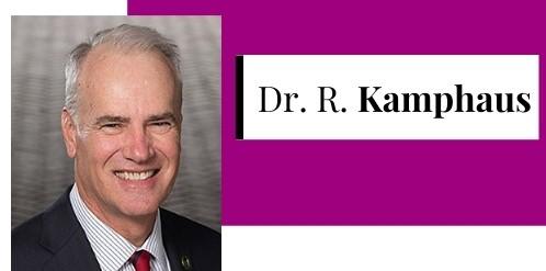 Dr._Kamphaus