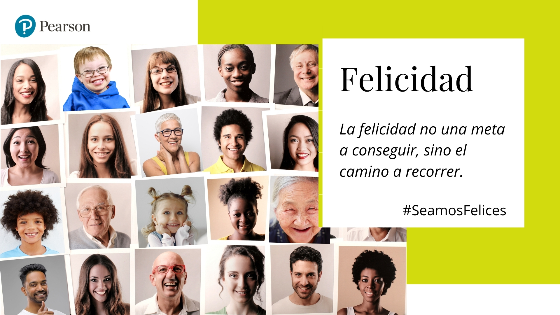 Felicidad_Pearson_Clinical