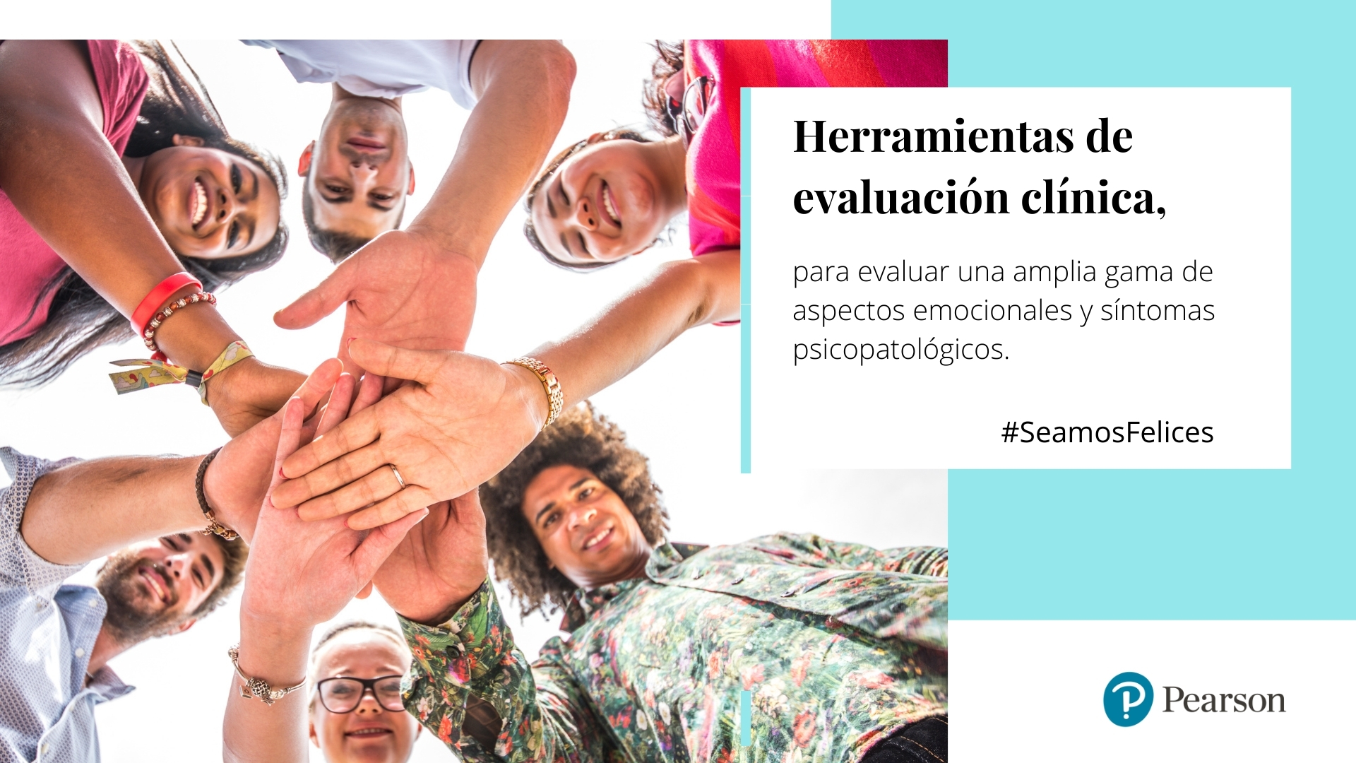 Herramientas_evaluacion_cl_nica_Pearson_Clinical