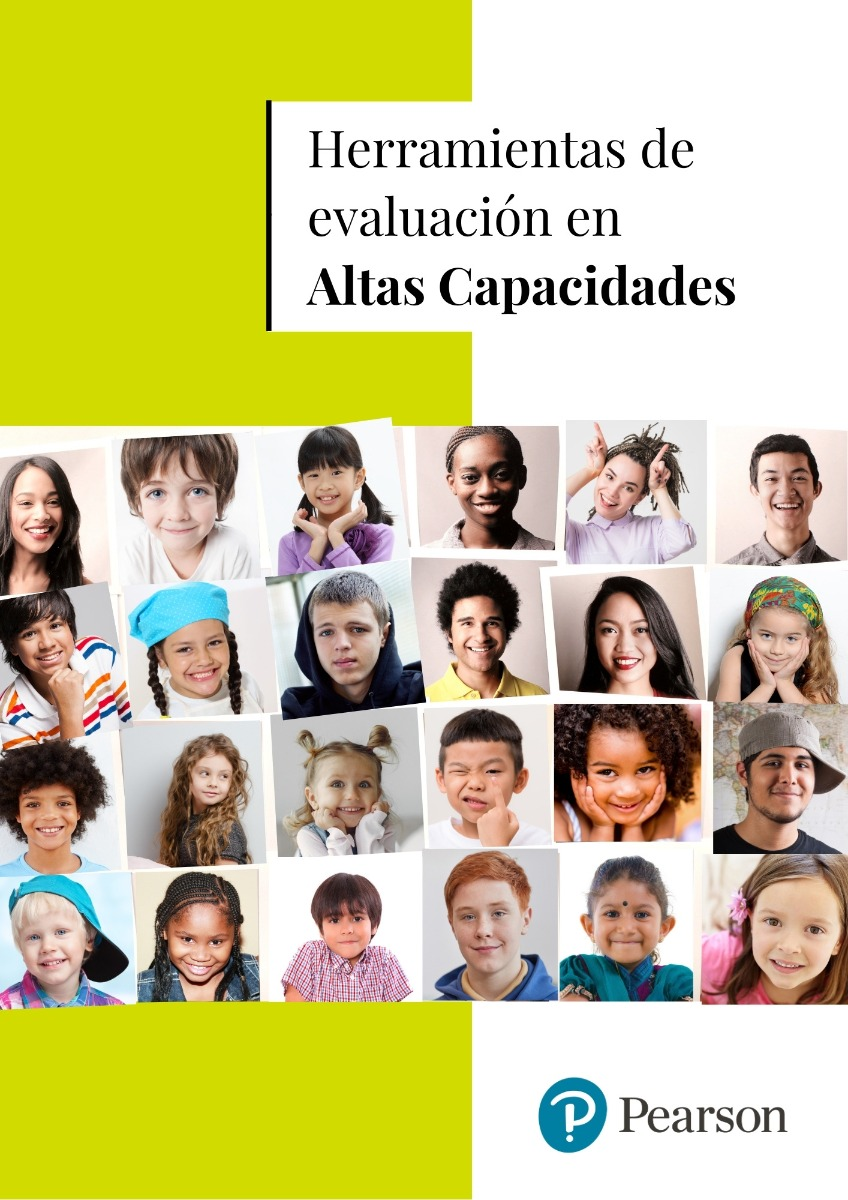 Portada_Folleto_AACC_Pearson_Clinical