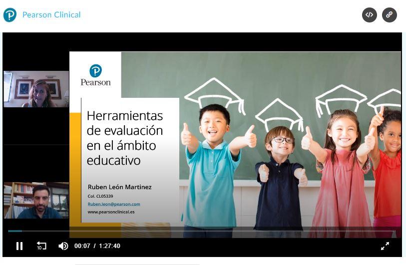 Portada_webinar_evaluacion_ambito_educativo