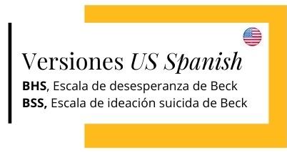 US_Spanish