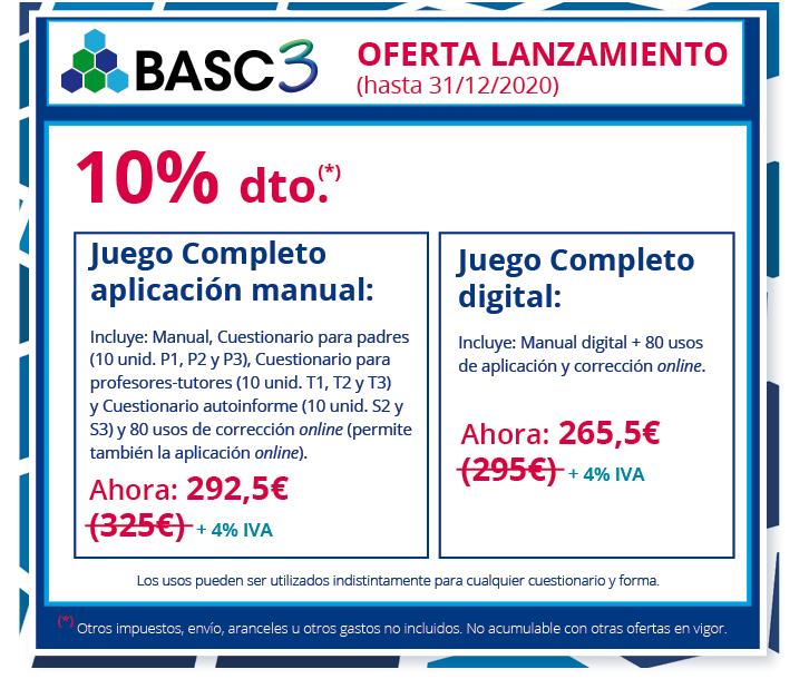 lanzamiento_oferta_BASC3