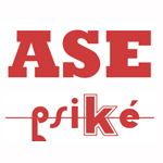 ase_psike