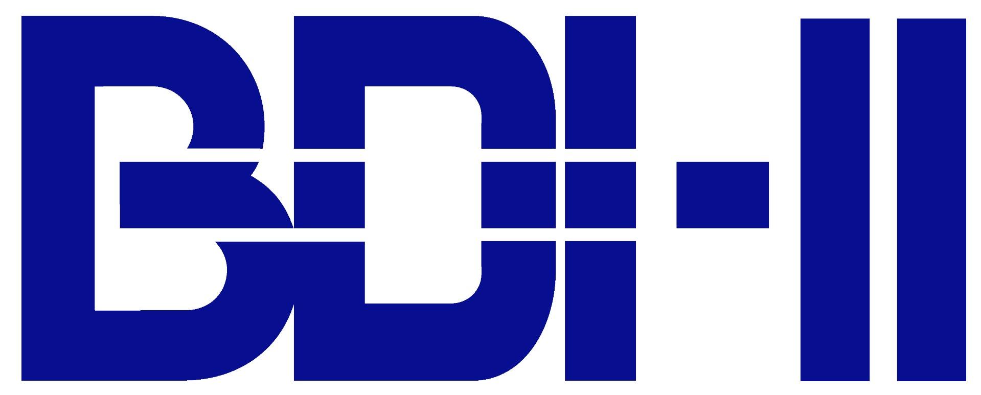 BDI-2_Logo