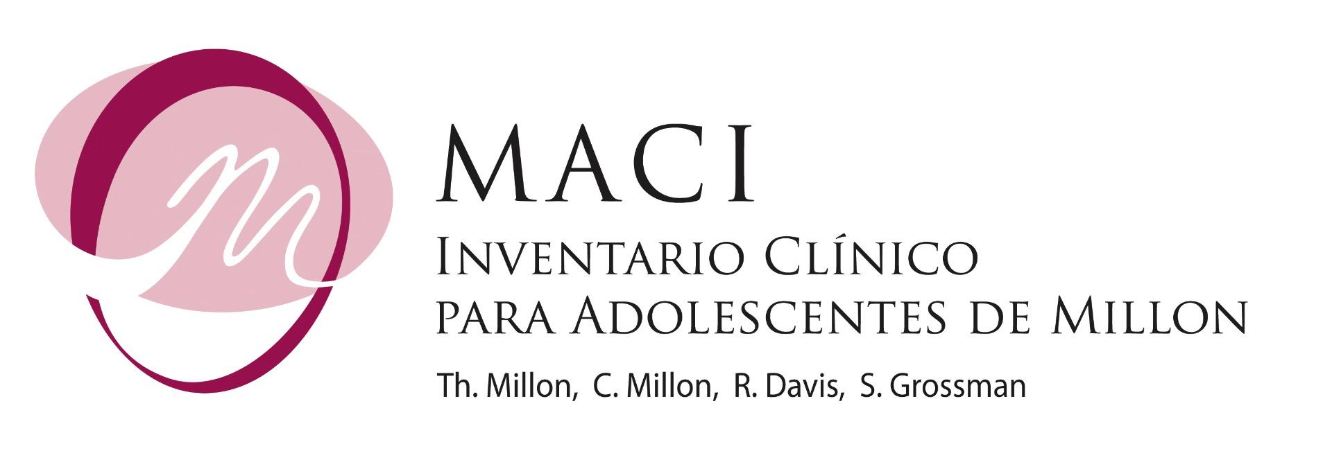 MACI_logo